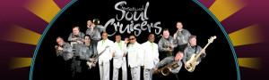 sensationalsoulcruisers