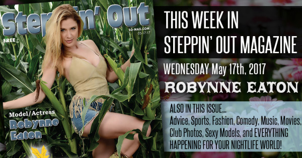 cover-layout-robynne
