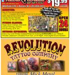 p025-Revolution+