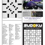 p031-Puzzles