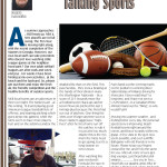 p032-Sports