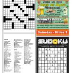 p037-Puzzles