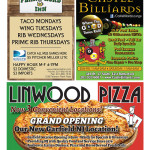 p017-Linwood