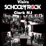 p022-SchoolOfRock