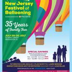 p011-BalloonFest