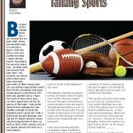 p024-Sports