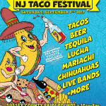 SO_08-02-17_OBC-TacoFest