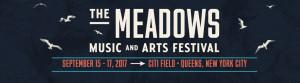meadows-banner