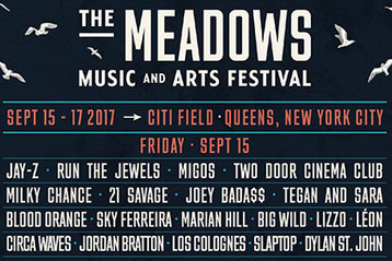 meadows-sept15