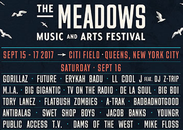 meadows-sept16