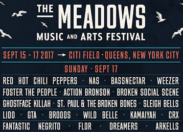 meadows-sept17
