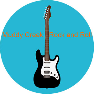 muddy-creek
