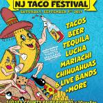 p028-TacoFest