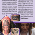 p032-TattooYouJessa-3