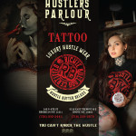 p058-HustlersPar