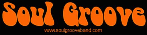 soulgroove