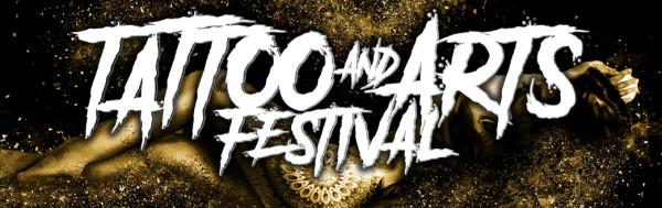 tattoo-festival