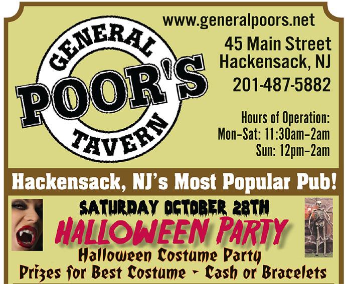 general-poors-halloween