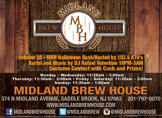 midland-brew-halloween