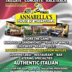 p010-Annabellas