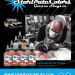 p011-StarBrite