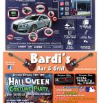 p017-Model-Bardis