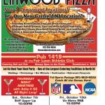 p019-Linwood-FLAC