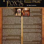 p030-TommyFoxInterv