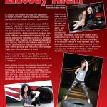 p032-Lindsay-1