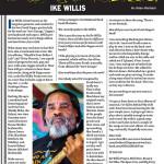 p032-MusicNews