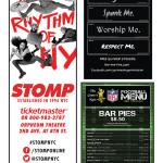 p035-Stomp+