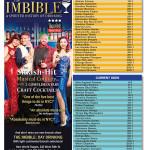 p037-Imbible-Odds