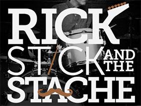 rick-stick