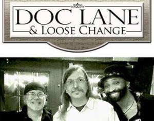 doc-lane