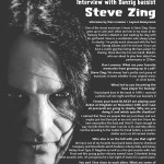 p014-SteveZing