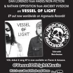 p015-VesselOfLight