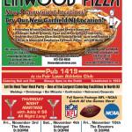 p025-Linwood-FLAC