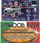 p025-Model-Linwood