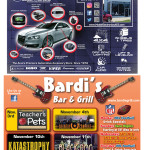 p027-Model-Bardis