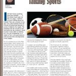 p028-Sports