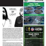 p031-MusicNews-2
