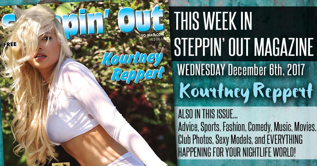 cover-layout-kourtney
