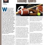p020---Sports