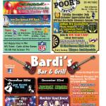 p021---Bardis+