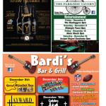 p025-Bardis+