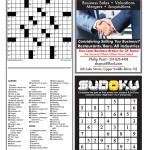 p031---Puzzles