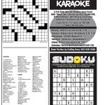 p034-Puzzles