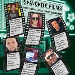 p039-FavoriteFilms-1