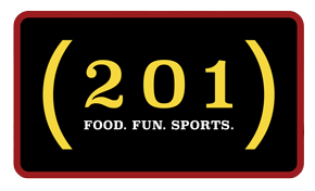 201-logo-3