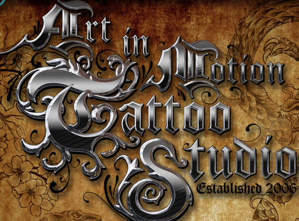 artinmotion2